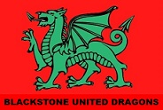 Blackstone United Dragons