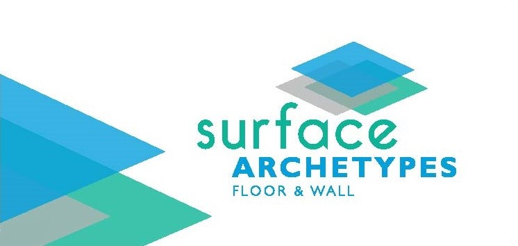 Surface Archetypes Logo v2