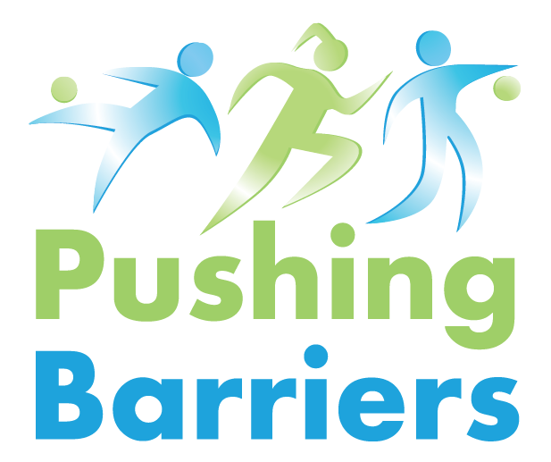 Pushing Barriers